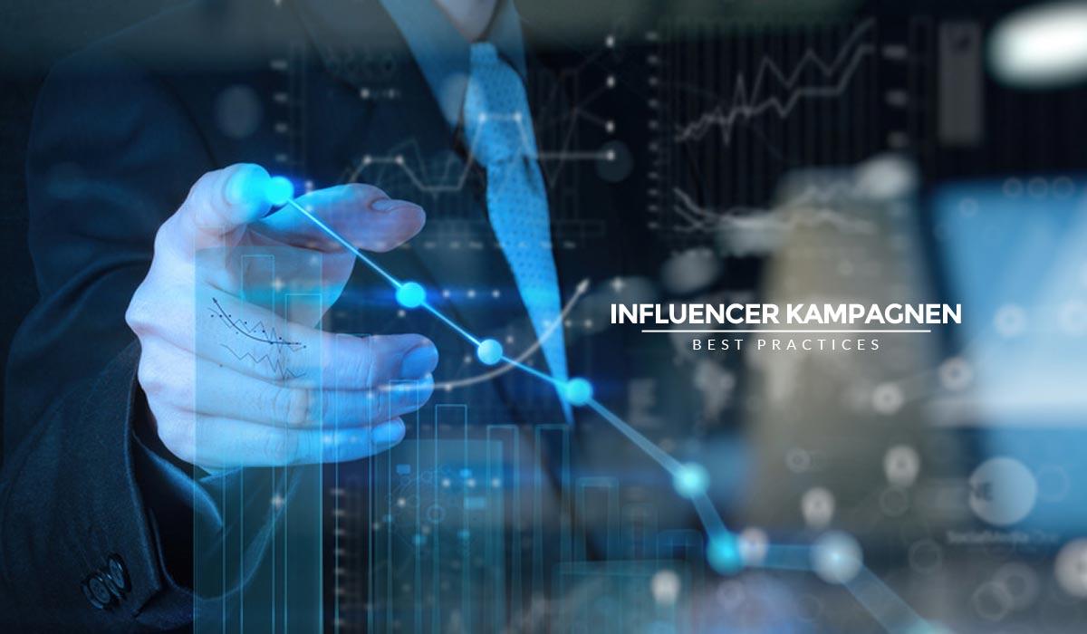 Return on Investment (ROI) - Beräkning och investeringskalkyl inom marknadsföring
