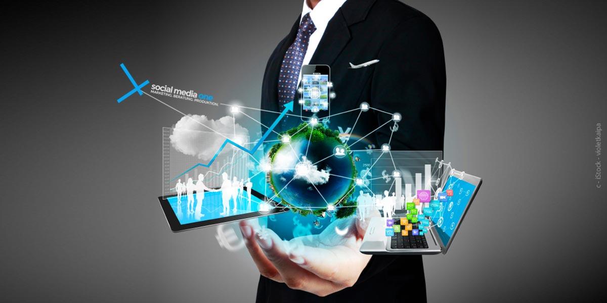 Click-through rate (CTR) - att mäta framgång i sociala medier