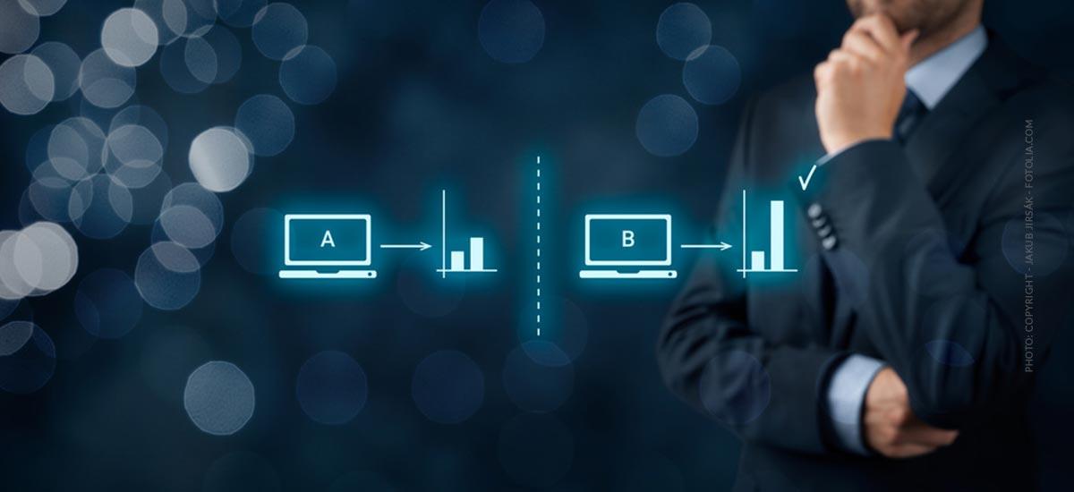 Avvisningsfrekvens - definition för webbplatser, onlinebutiker och sociala medier