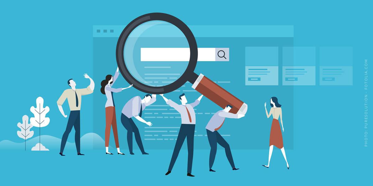 Analytics - Vad är Analytics? Kostnader, Google & Co.