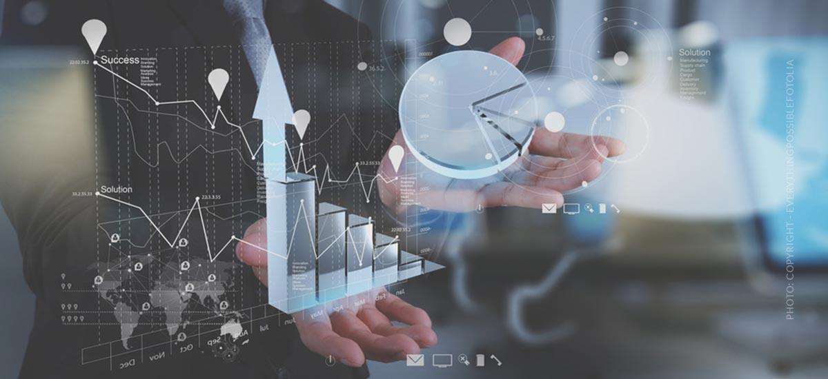 Marknadsföring i sociala medier: 4 framgångsfaktorer för ditt företag