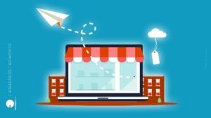Google AdWords-byrå: Reklam, kampanjer och annonser - Marknadsföring av sökmotorer