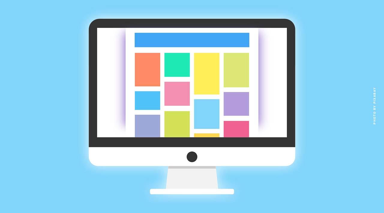 Sökmotoroptimering (SEO / SEA): Google Agency, e-handel, annonser + 10 bästa tips
