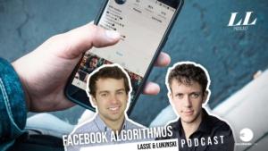Podcast! Lär dig marknadsföring: Allt om ... Online, socialt, Instagram, Youtube, Facebook, TikTok, e-handel, SEO