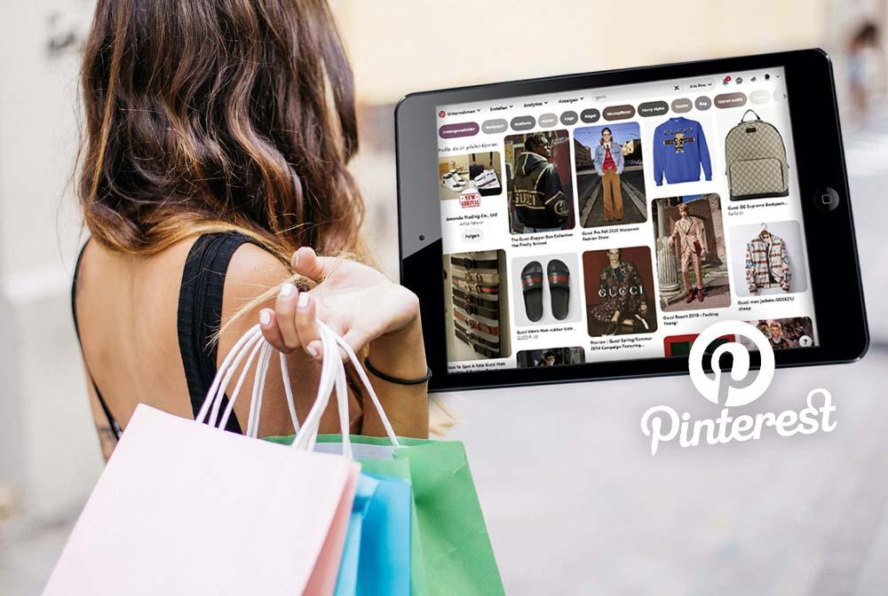 Pinterest-annonsering: Kostnader, exempel på annonser och annonseringsalternativ