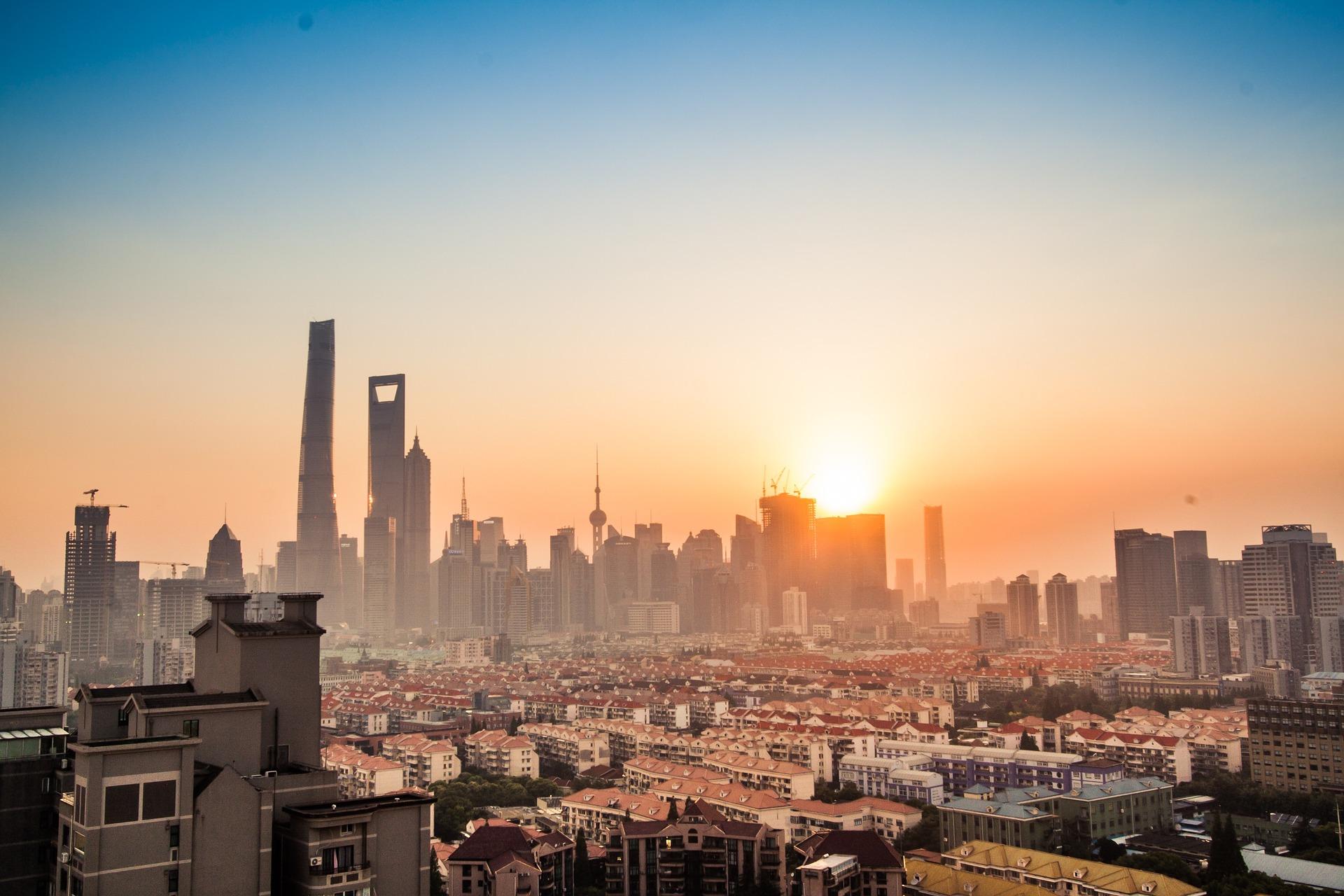Marknadsföring i Kina: byrå, upplevelser, ekonomi, strategi + tips