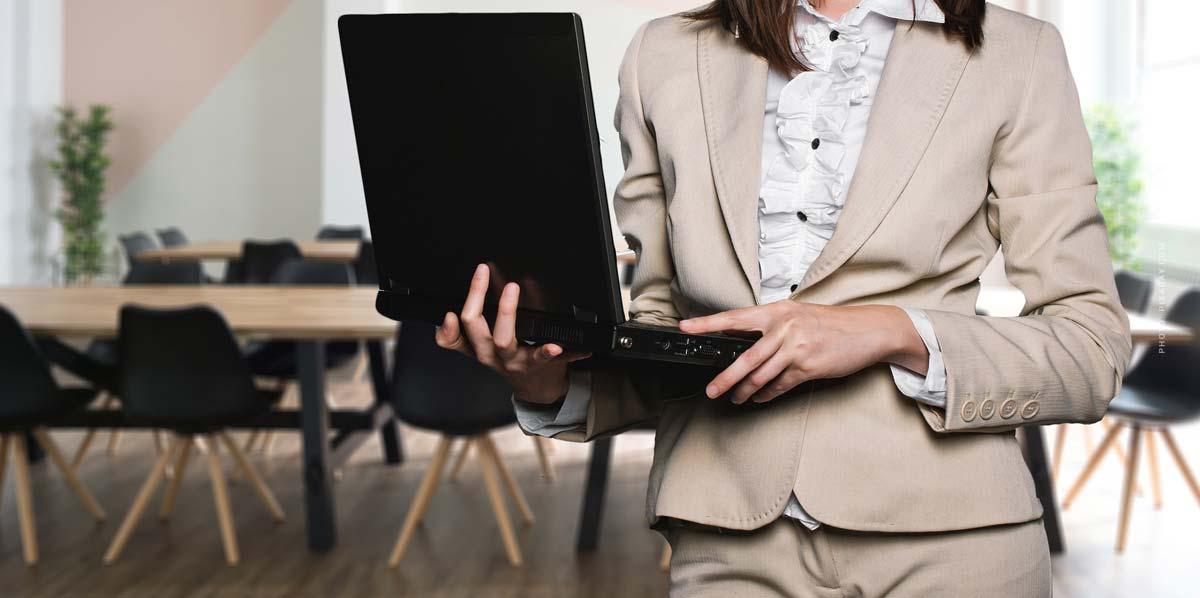 Marknadsföring i sociala medier för skattekonsulter! Reklam, kunskap, rekommendation