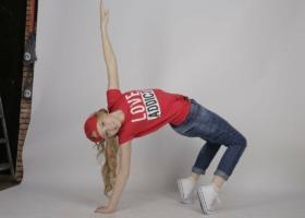 TikTok: Dans, utmaningar och koreografier till låtar – exempel