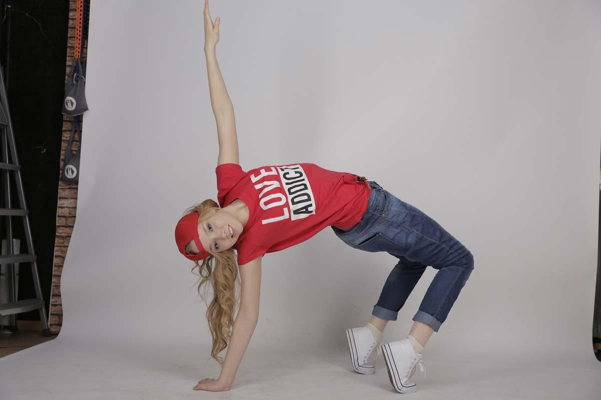 TikTok: Dans, utmaningar och koreografier till låtar - exempel